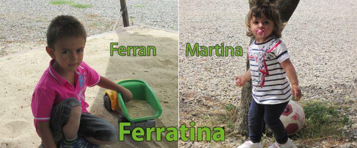 Ferratina1